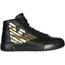 b7174082cd Amazon.it: Ea7 Sneakers - Emporio Armani