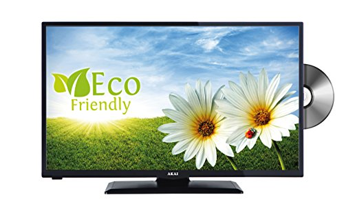 AKAI AKLT24-60D06M 60 cm ( 24 ) HD LED Television