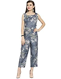 5a6d93b1c886 Jumpsuits For Women  Buy Jumpsuits For Girls online at best prices ...