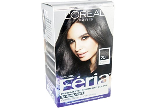 loreal-feria-black-leather-20-1-application-2-pack-by-feria