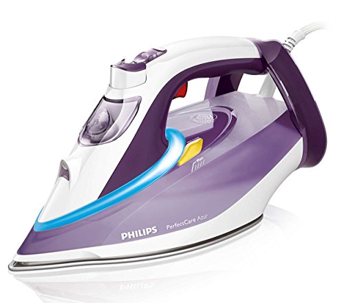 philips-gc4928-30-perfectcare-azur-steam-iron-with-optimal-temperature-technology-3000-w