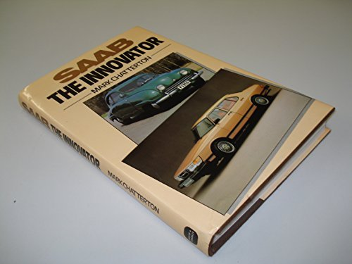 saab-the-innovator-by-mark-chatterton-1980-11-01