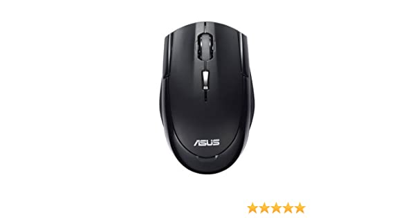ASUS WX470 WIRELESS MOUSE 64BIT DRIVER DOWNLOAD