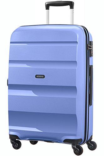 american-tourister-juego-de-maletas-azul-porcelain-blue