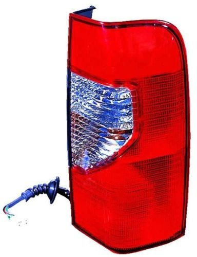 nissan-xterra-replacement-tail-light-assembly-passenger-side-by-autolightsbulbs