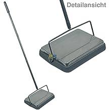 Teppichdackel  Suchergebnis auf Amazon.de für: Teppichdackel
