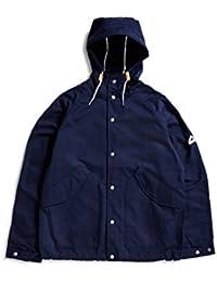Penfield Davenport Jacket Blue