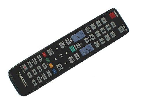 Samsung Remote Commander, AA59-00508A