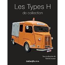 Les type H de collection