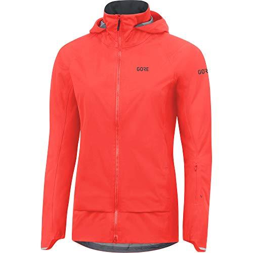 Active wear apparel the best Amazon price in SaveMoney.es e7207bbc9