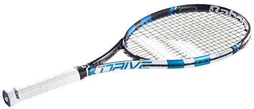 Babolat Pure Drive Tennisschläger Schwarzblau 1