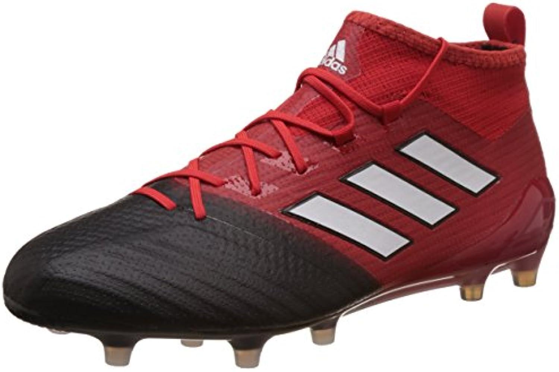 adidas Ace 16.3 Primemesh AG  Fußballschuhe  Herren  Gelb
