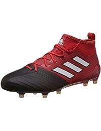 adidas Men's Ace 17.1 Primeknit Fg for Soccer Training Shoes