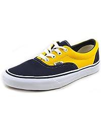 Vans Vans Authentic - Zapatillas Mujer
