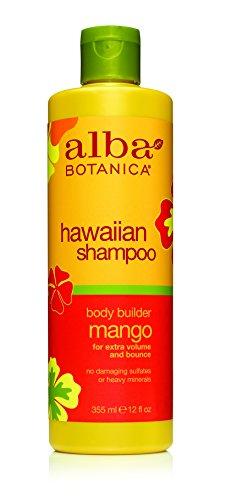alba-botanica-moisturising-hair-wash-mango-350ml-350ml