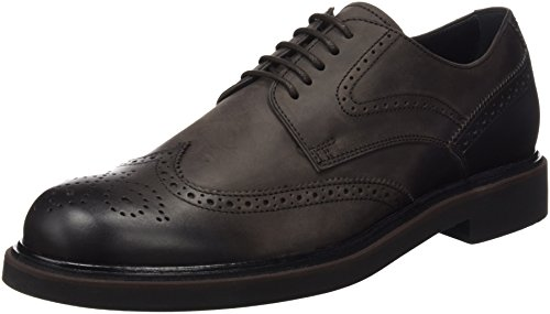tods-men-xxm0zr00c10mvns800-brogues-brown-testa-moro-fondo-nero-marrone-ner-7