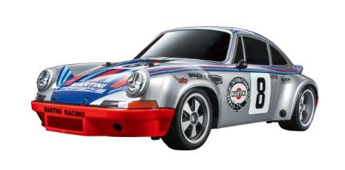 Porsche 911 Carrera RSR*