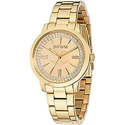 41wQcmq3l1L. AC UL250 SR250,250  - Migliori orologi di marca in offerta su Amazon sconti 70%