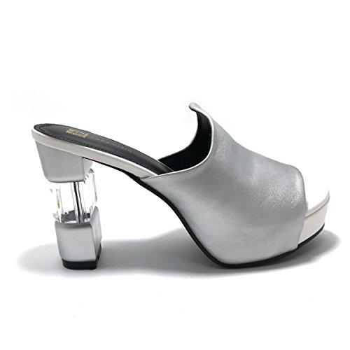 Sandales Mme Sandales Chaussures De Sport En Plein Air Pataugeoires White