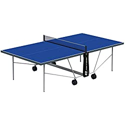 Tectonic plateau tennis de table Tecto Outdoor