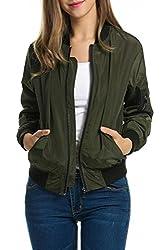 Damen Jacke grün L Preisvergleich günstige Angebote bei