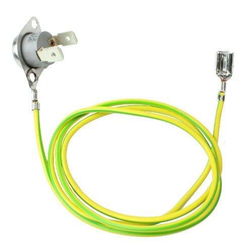 flavel-asciugatrice-hotpoint-ntc-earth-cartonato-wire-cavo-e-termostato