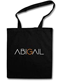 ABIGAIL HIPSTER BAG – barco buque Yate Sign Fear the Dead TV Series Ship Victor Jacht Yacht Zombie Living Series Movie Walkers Horror
