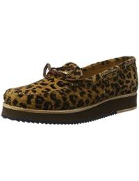Suchergebnis auf für: Leo Braun Damen Schuhe