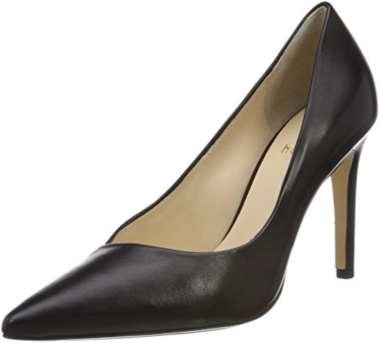 Högl 5-10 9030 0100, Zapatos de Tacón para Mujer -