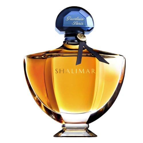 Guerlain Shalimar Eau de Parfum, Donna, 30 ml