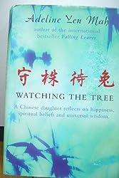 Watching The Tree