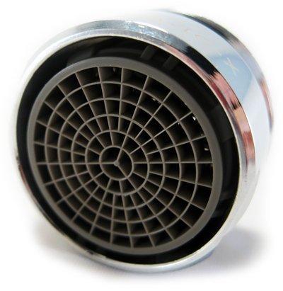 arateur-de-robinet-28mm-m28x1-filet-mle