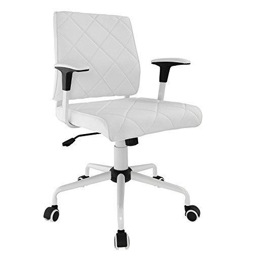 lexmod-lattice-vinyl-office-chair-white-by-lexington-modern