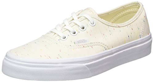 ef20b2021e7a07 Vans Women UA Authentic Low-Top Sneakers