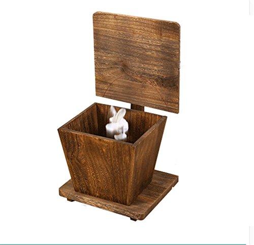 bidoni-della-spazzatura-creativi-bidoni-della-spazzatura-in-legno-massello-per-interni-bidoni-ambien