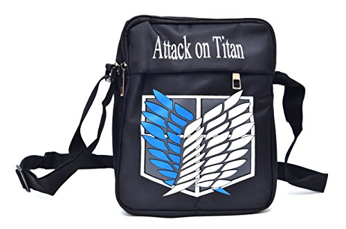 attaque-sur-titan-survey-corps-messenger-sac-a-bandouliere