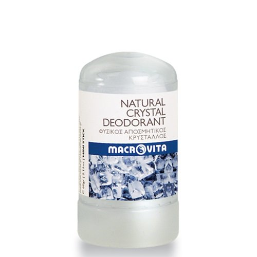 macrovita-deodorant-naturel-stick-crystall-mini-60-gr