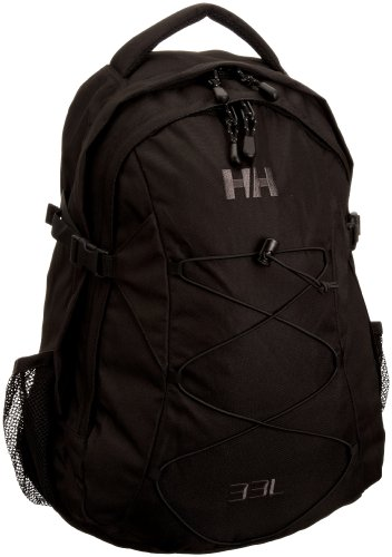 helly-hansen-unisex-dublin-back-pack-black-one-size