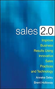 Amazon Fr Sales 2 0 Improve Business Results Using