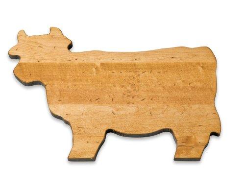 jk-adams-cow-cutting-board-williams-sonoma-nov-cow