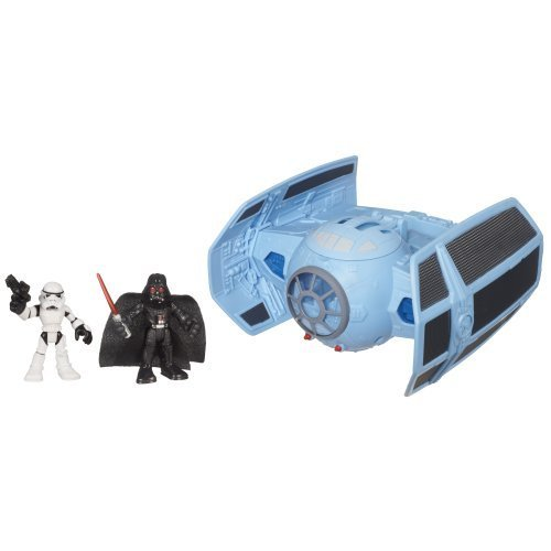 playskool-heroes-star-wars-jedi-force-darth-vaders-tie-fighter-with-stormtrooper-and-darth-vader-act
