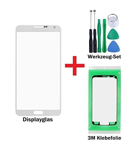 itech-germany-premium-vetro-di-schermo-kit-di-riparazione-per-samsung-galaxy-a5-in-bianco-touch-pane