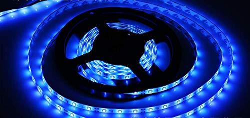 Wuxinquan, highlight, Lampengurt, LED -Lampenstange, TV -Backlight, polarisierte Beleuchtung, wasserdicht, 12V, 5M,Blu rayGenericName