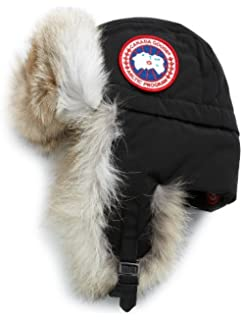 Canada Goose expedition parka online cheap - Canada Goose Men's Tundra Cargo Pant, Black, Medium: Amazon.co.uk ...
