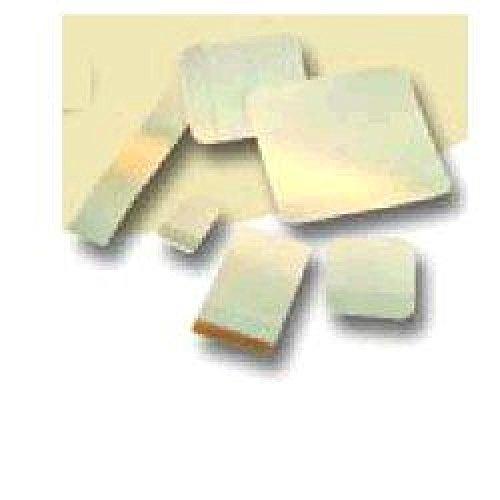 medicazione-con-idrocolloidi-per-le-piaghe-da-decubito-comfeel-plus-trasparente-5x7-cm-10-bende