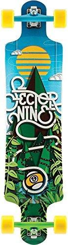 sector-9-faultline-2015-complete-longboard-skateboard-by-sector-9