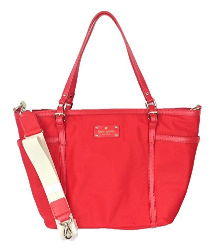 kate-spade-new-york-union-square-clementine-baby-bag-empire-rot