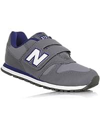 52b37492525531 Suchergebnis auf Amazon.de für  28 - Kinderschuhe  Schuhe   Handtaschen