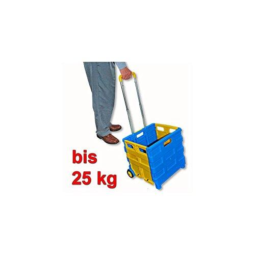 einkaufstrolley-klappbar-bis-25kg-shopper-klappbarer-einkaufsroller-einkaufswagen-faltbox-trolley