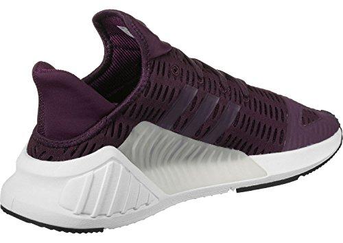 adidas Climacool 02/17 W, Scarpe da Fitness Donna Vari colori (Rojnoc / Rojnoc / Ftwbla)